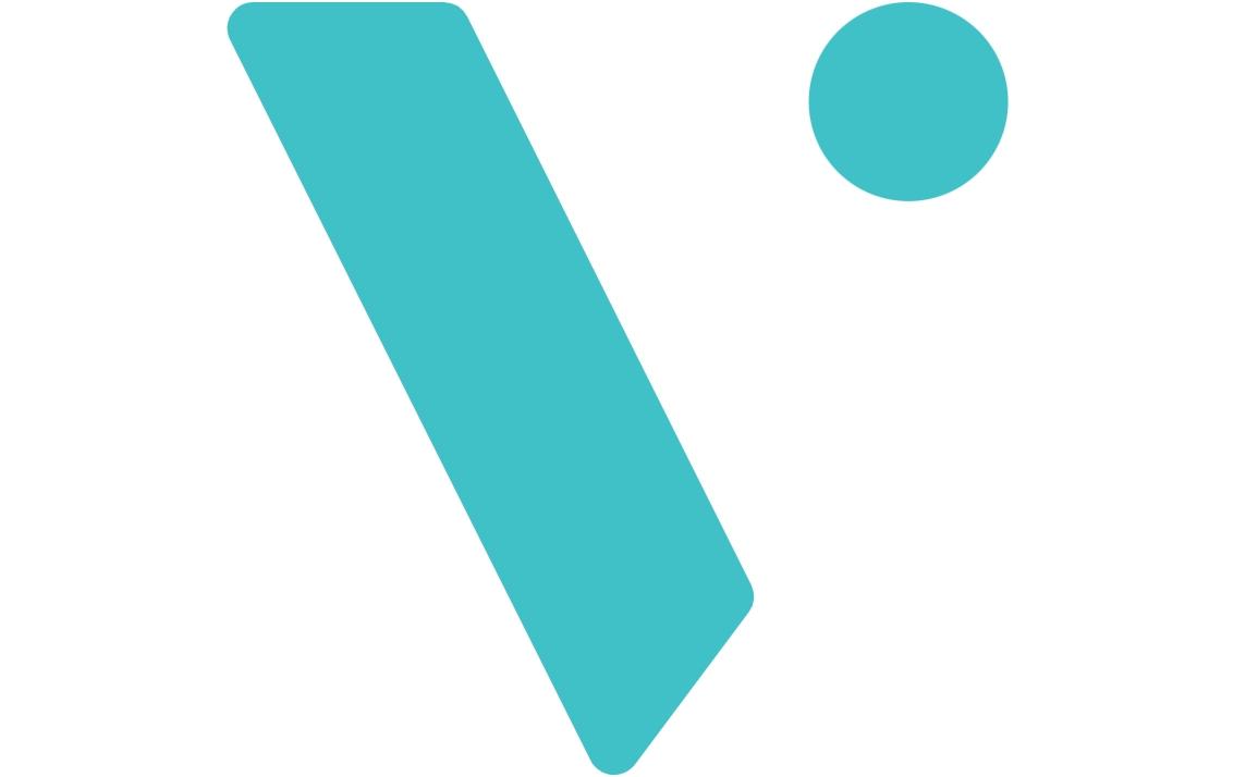 VividCharts