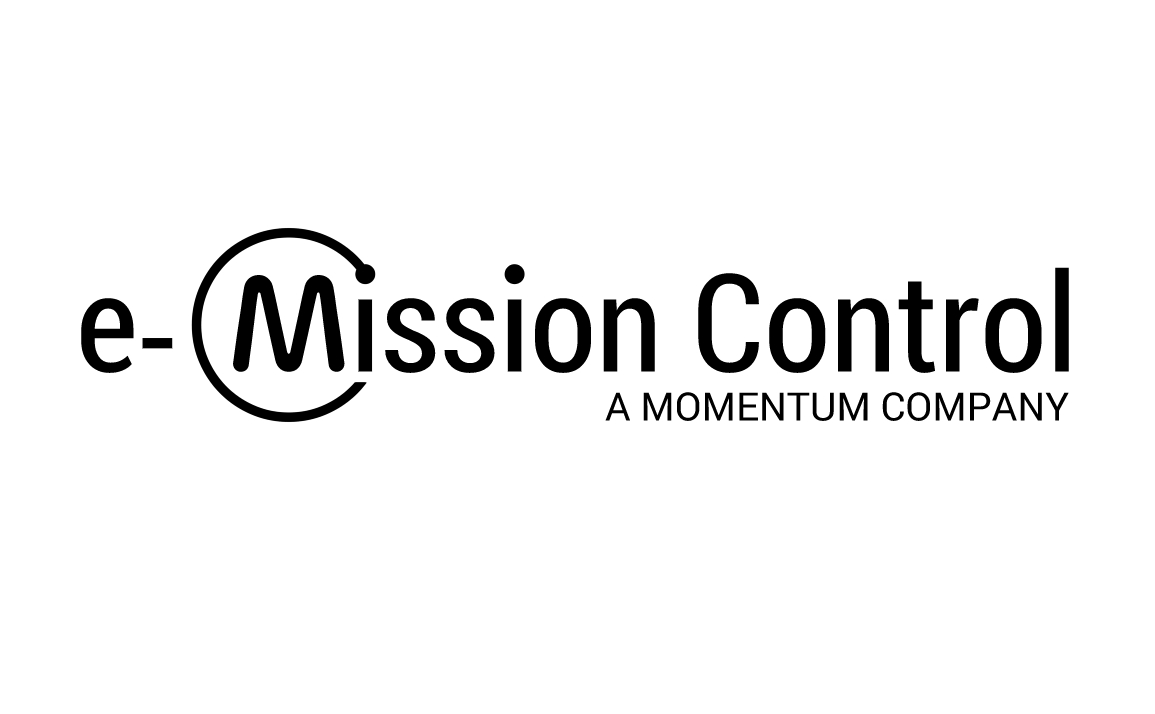 e-Mission Control
