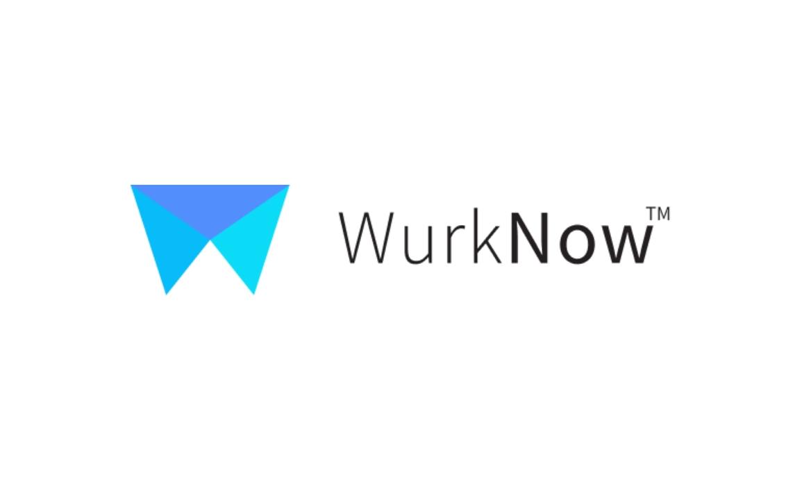WurkNow Inc.