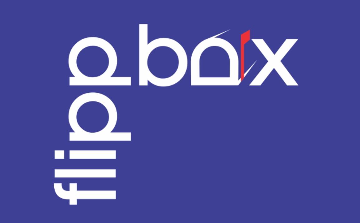 Flippbox