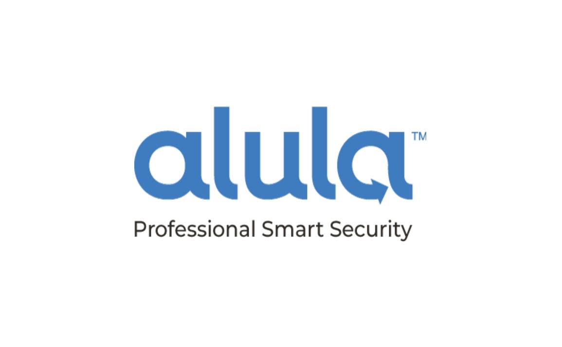 Alula Holdings