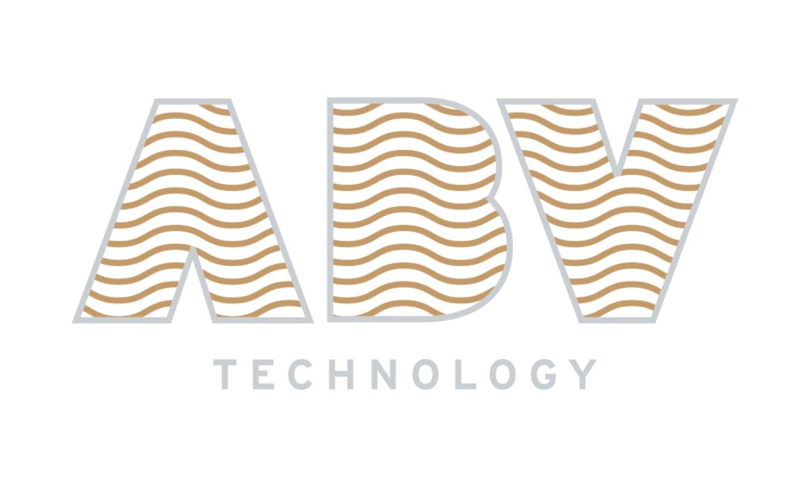 ABV Technology
