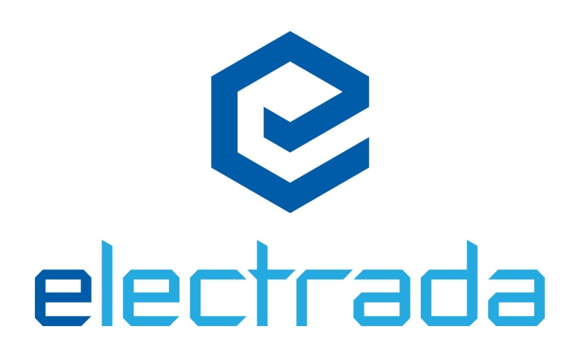Electrada