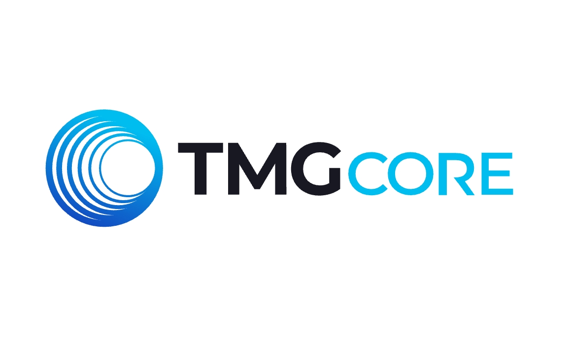 TMGcore