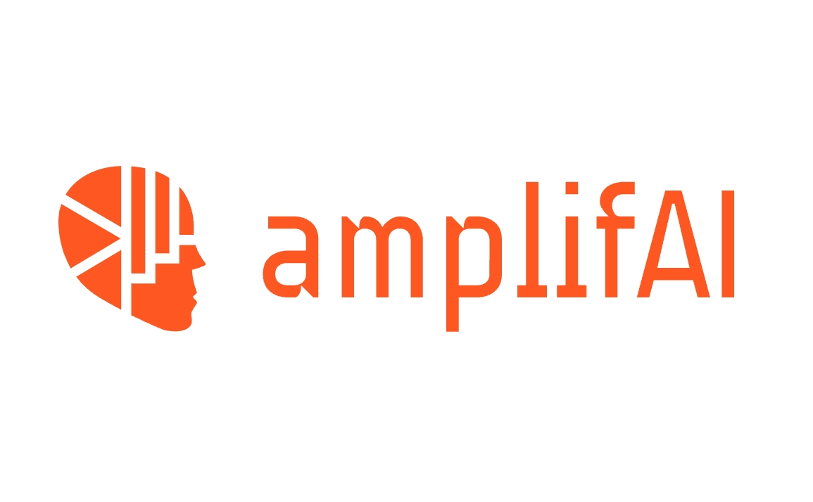 AmplifAI