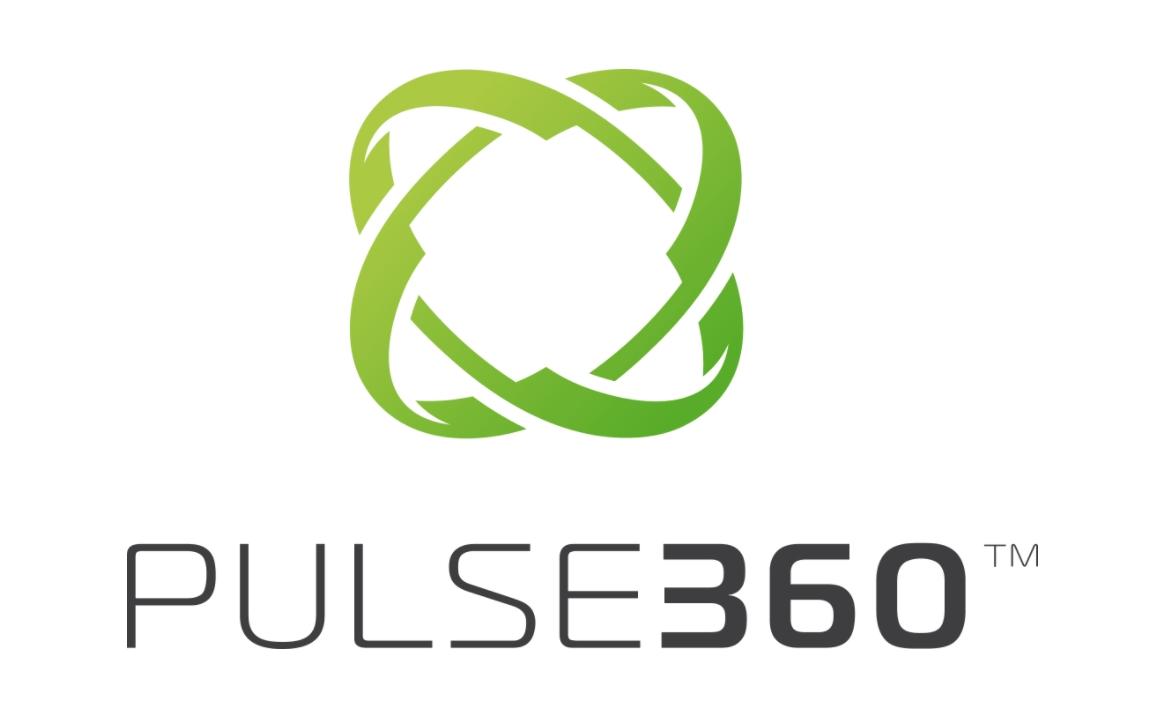 Pulse360