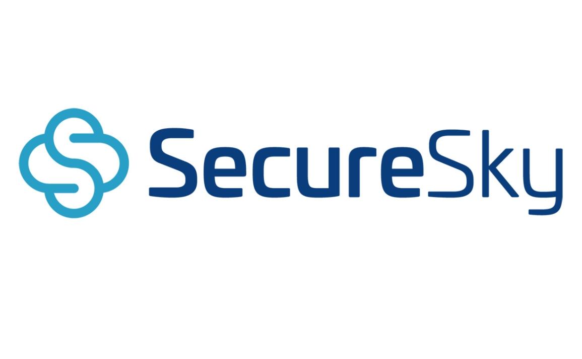 SecureSky