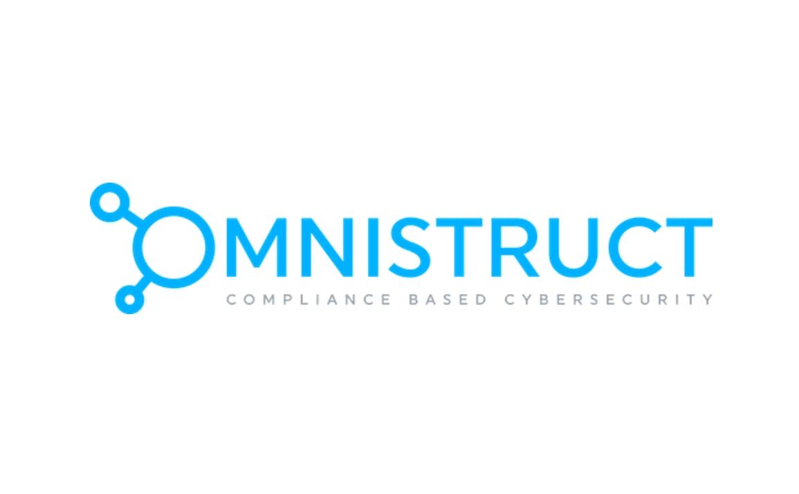 Omnistruct Inc