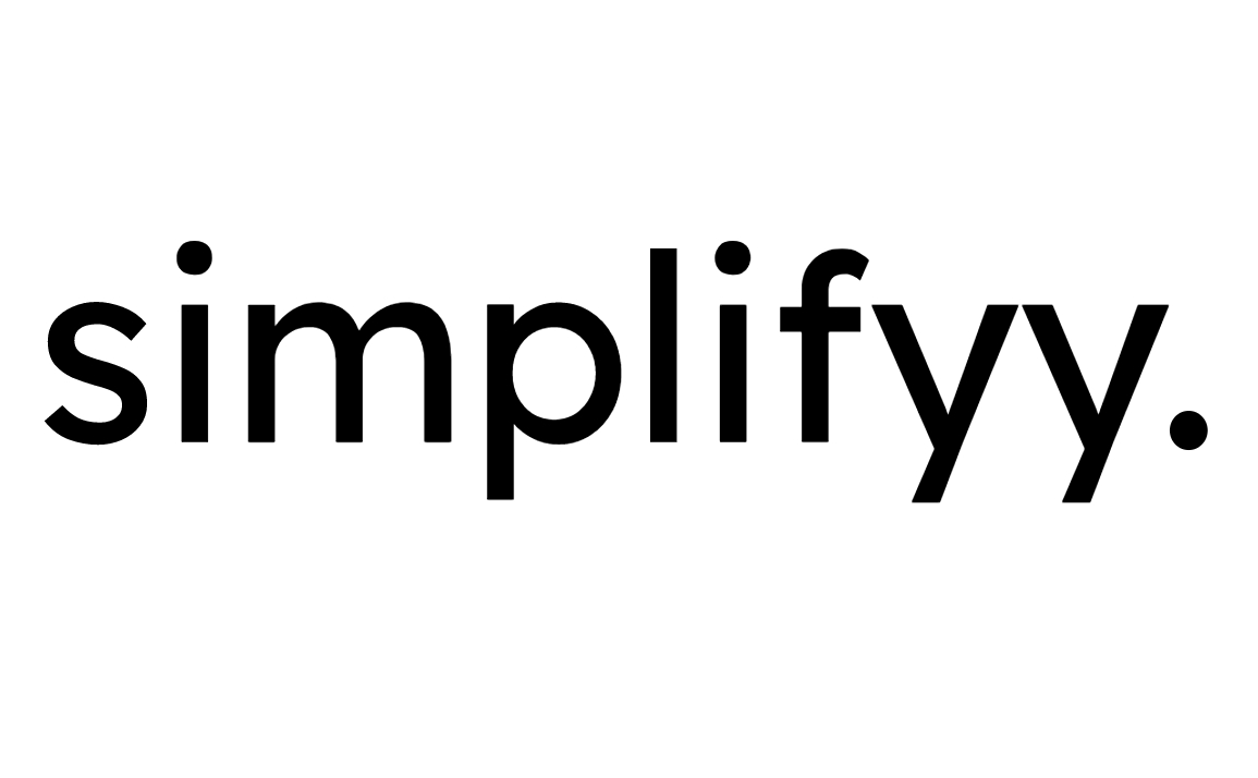 Simplifyy