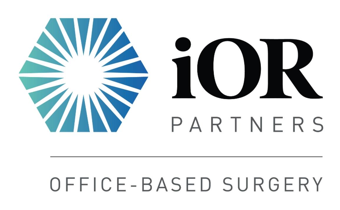 iOR Partners
