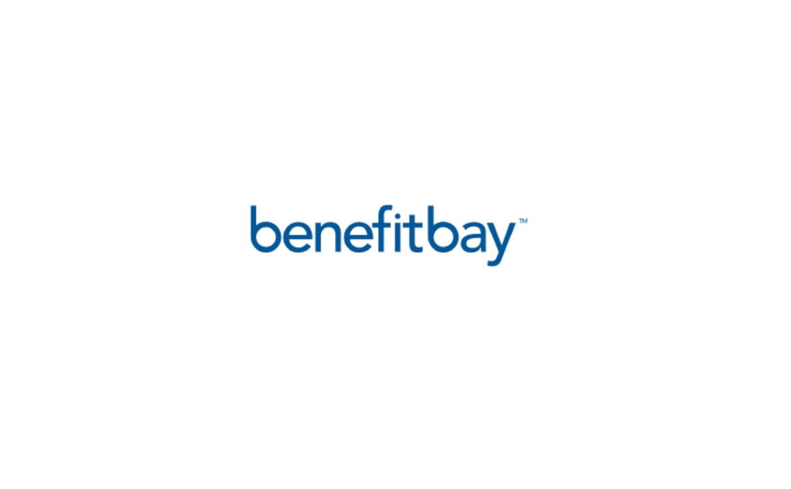 Benefitbay