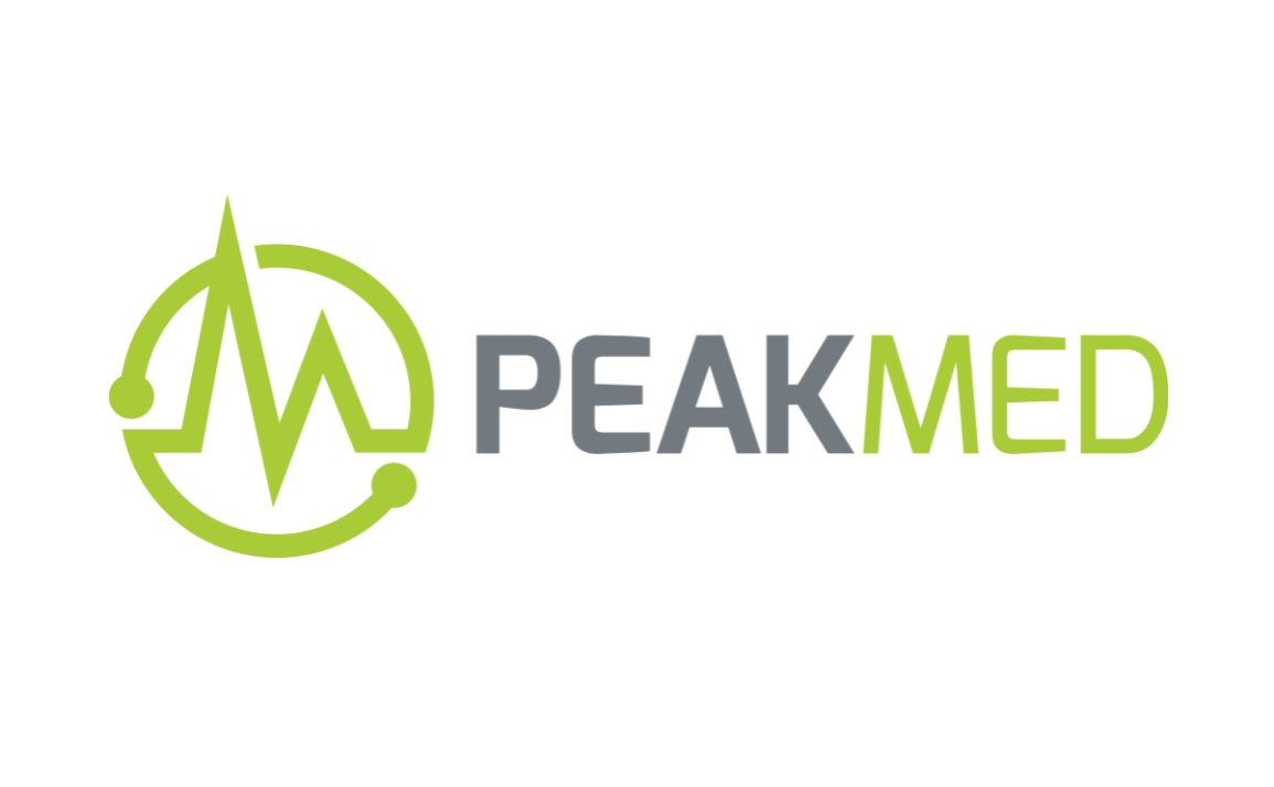 PeakMed