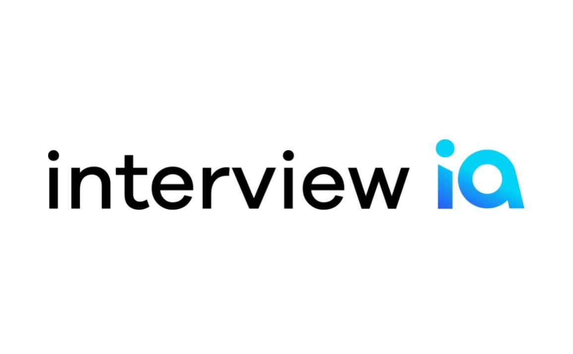 interviewIA