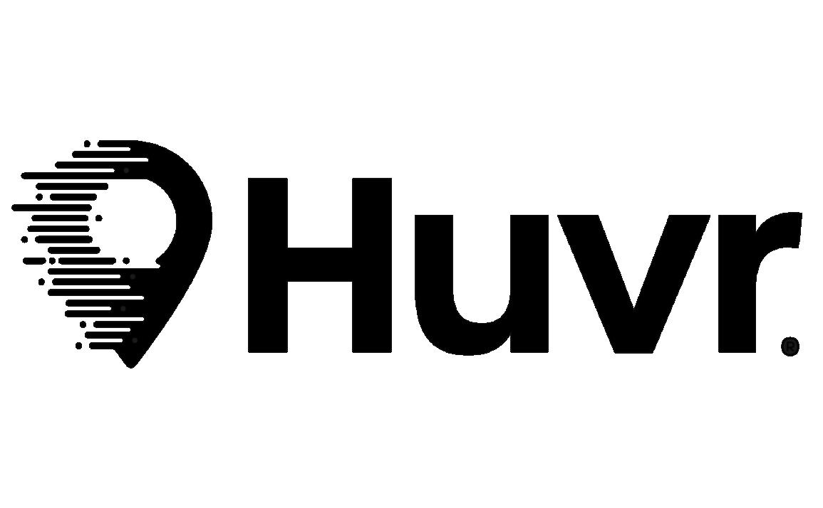 Huvr Inc.