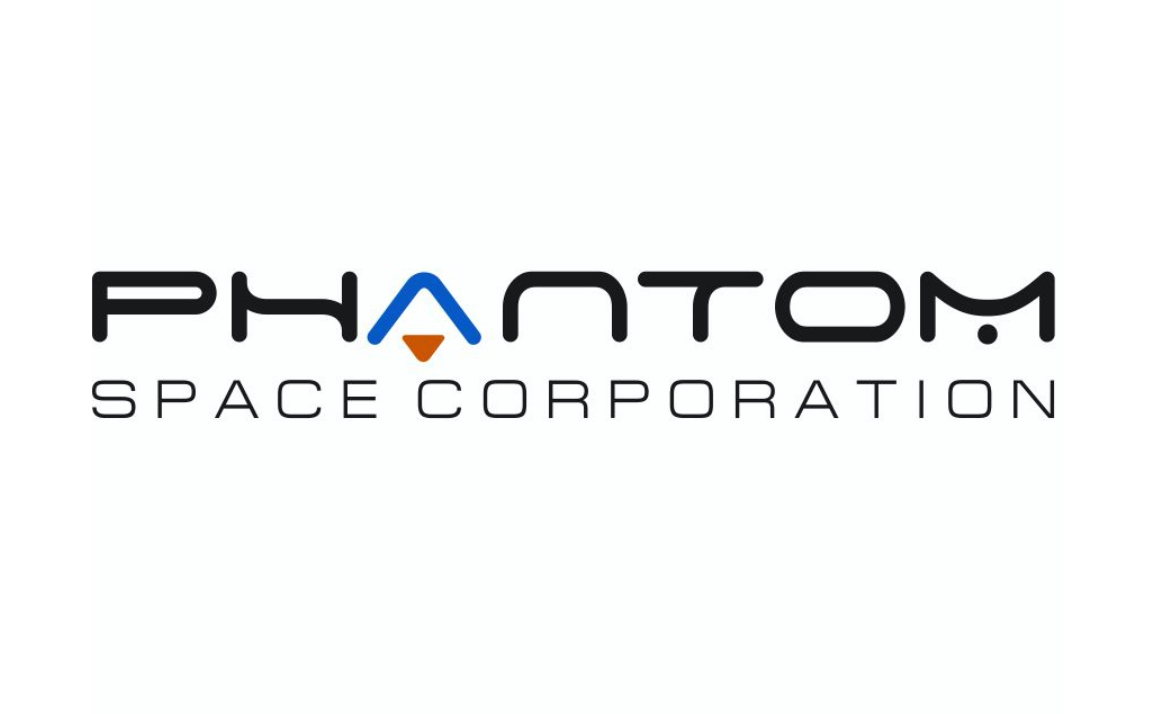 Phantom Space