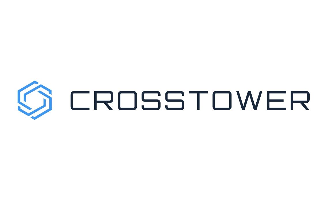 CrossTower