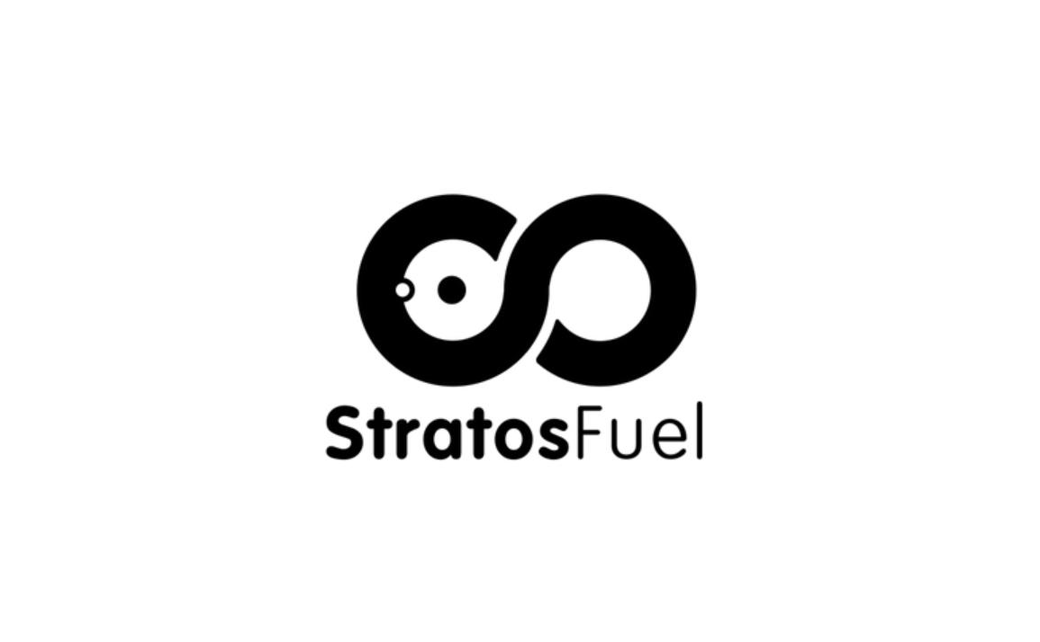 StratosFuel