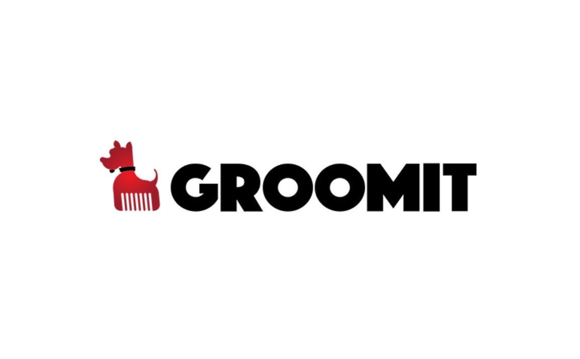 Groomit for Pets