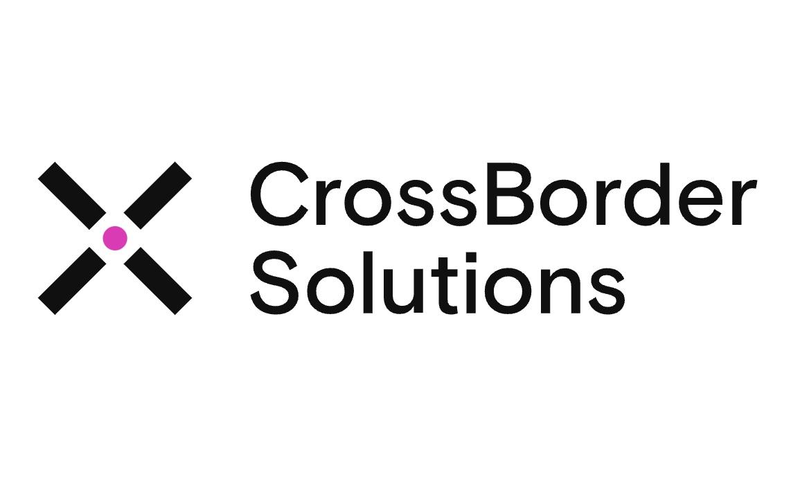 CrossBorder Solutions