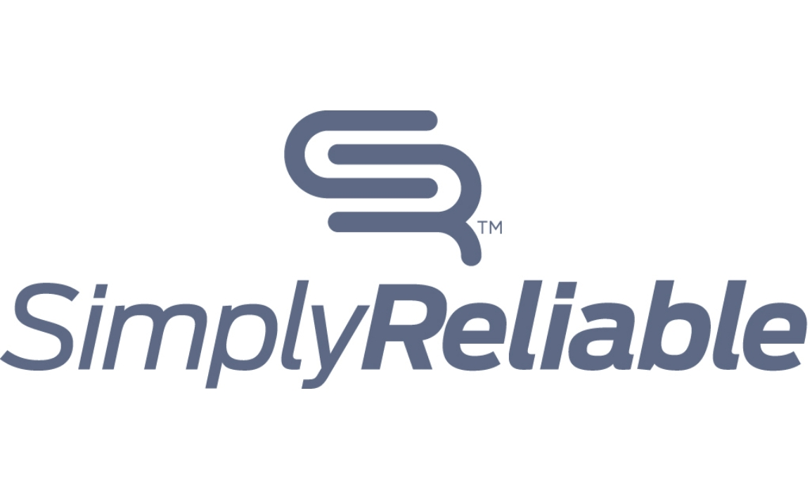 Simply Reliable, Inc.