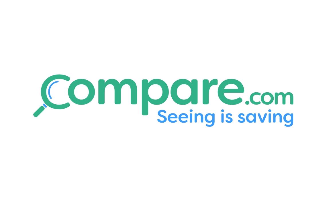 Compare.com