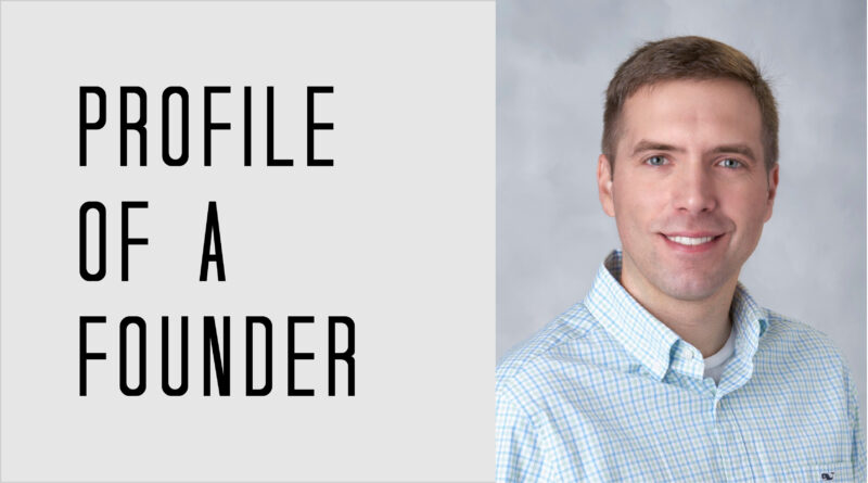 Profile of a Founder - Kurt Rohloff of Duality Technologies