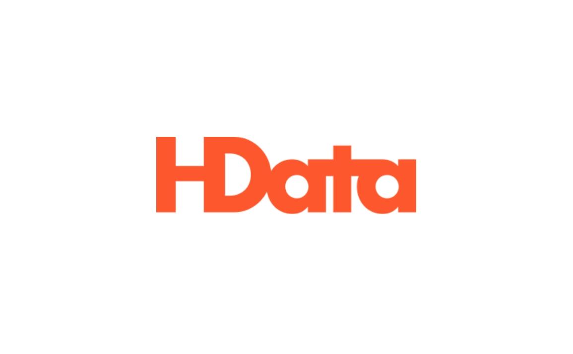 HData