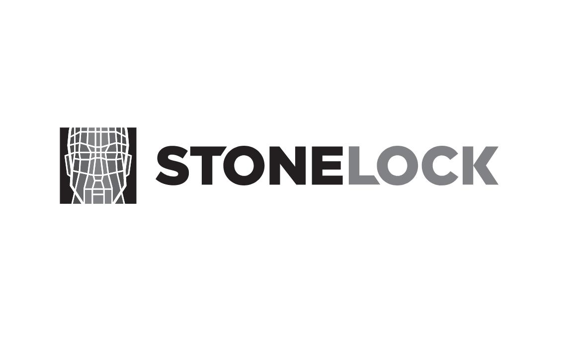 Stonelock