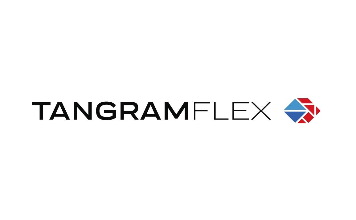 Tangram Flex