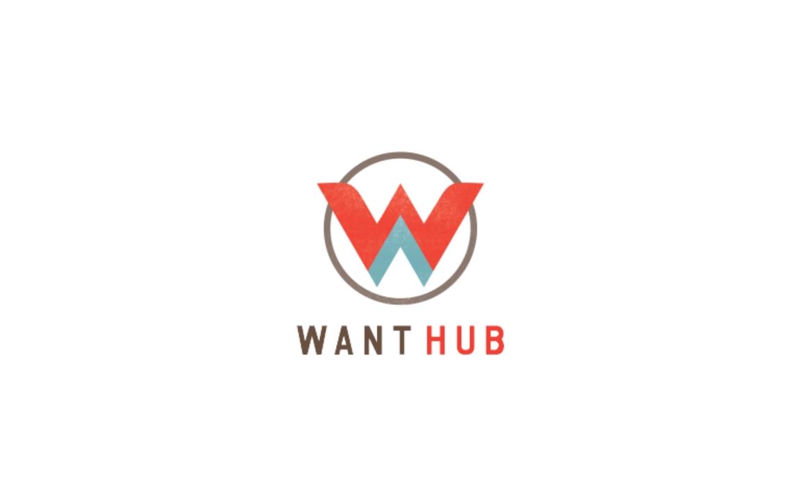 Wanthub