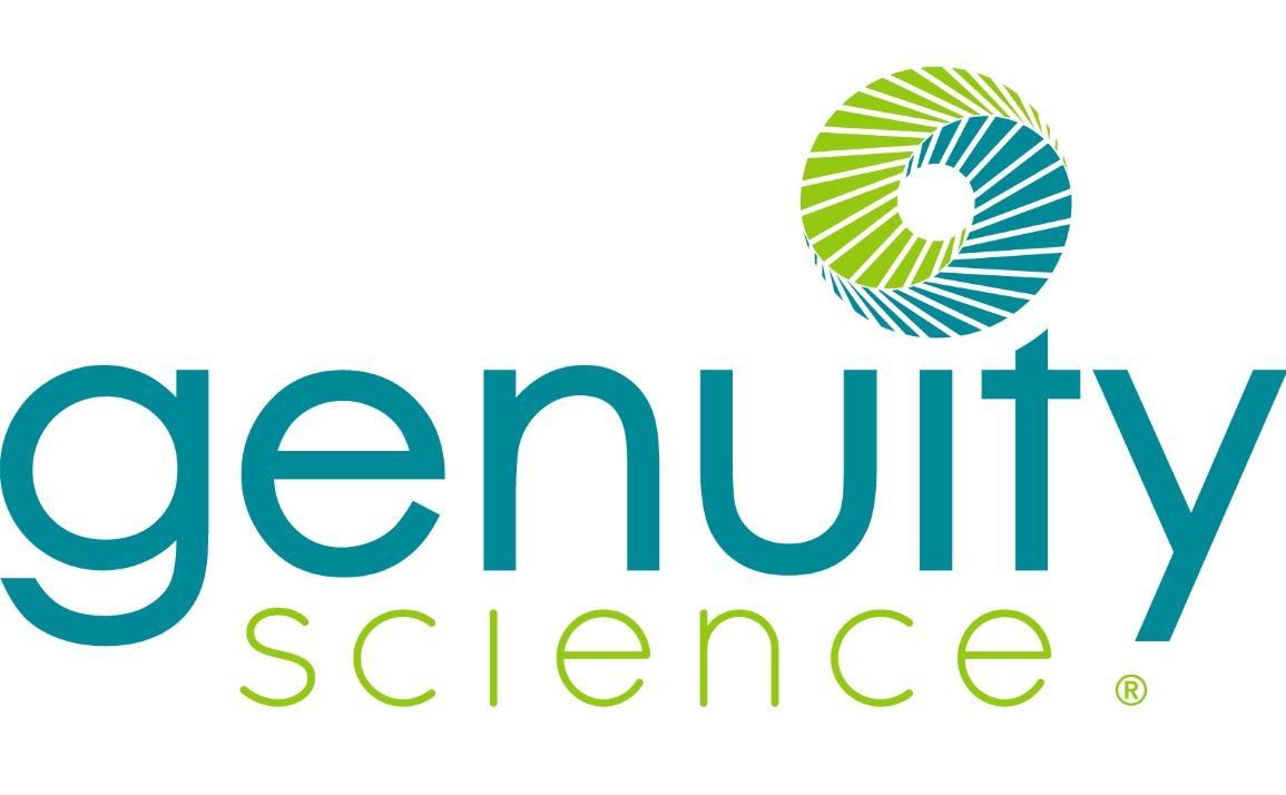 genuity science