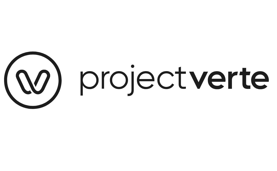 Project Verte