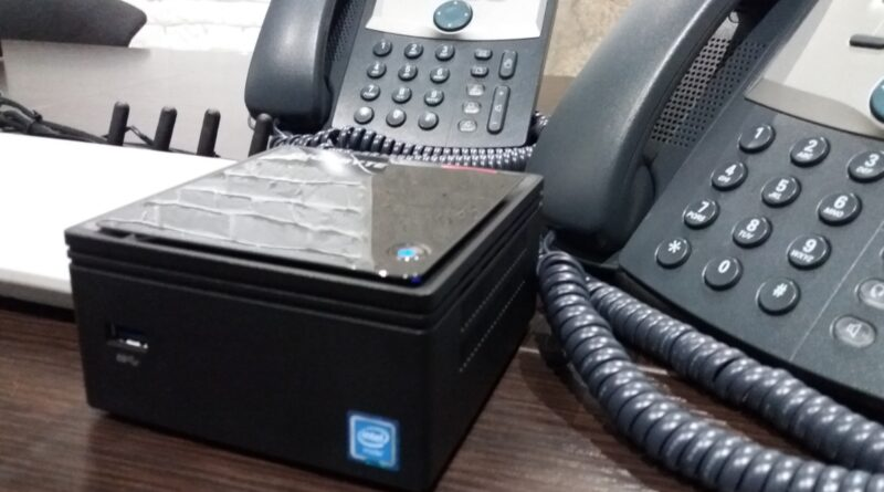 VoIP or PBX - Which One Is Best for Your Business?