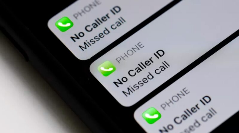 Robocalls Are Out of Control. That Could Change After June 30