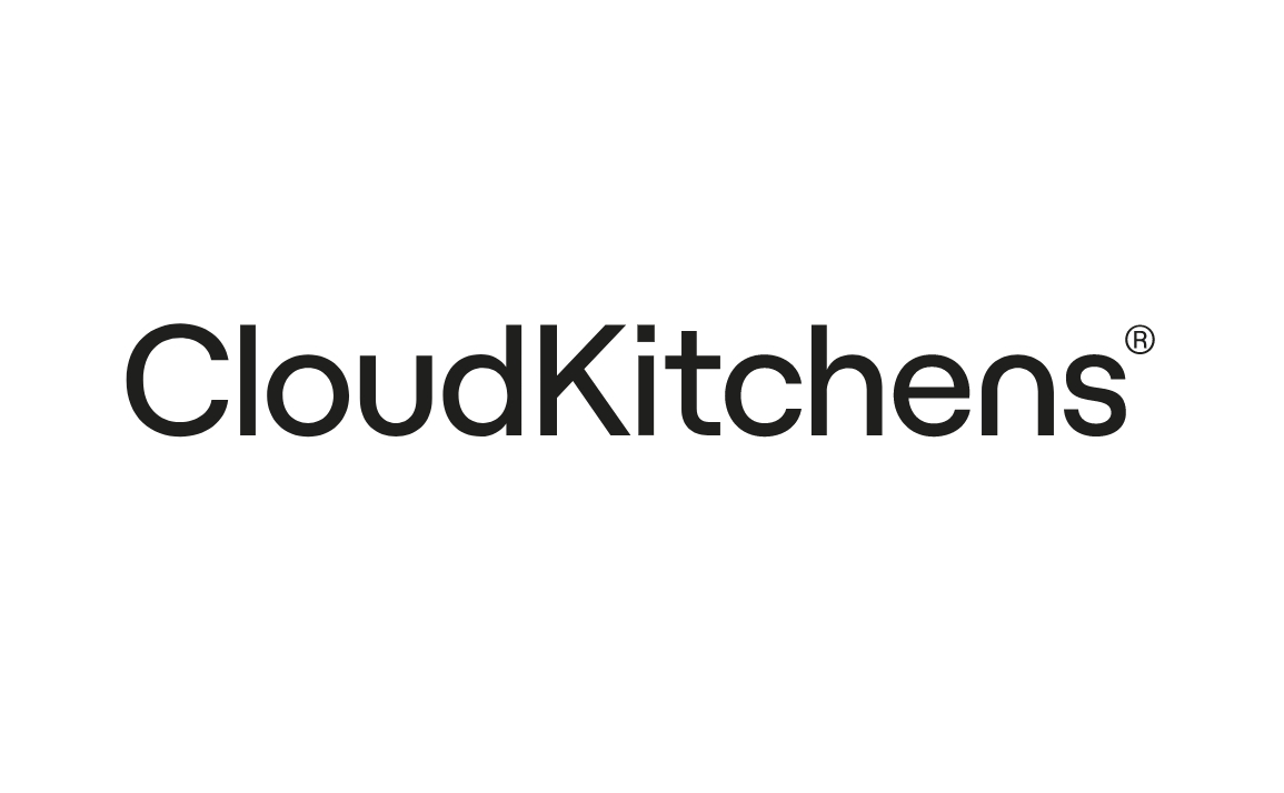 CloudKitchens