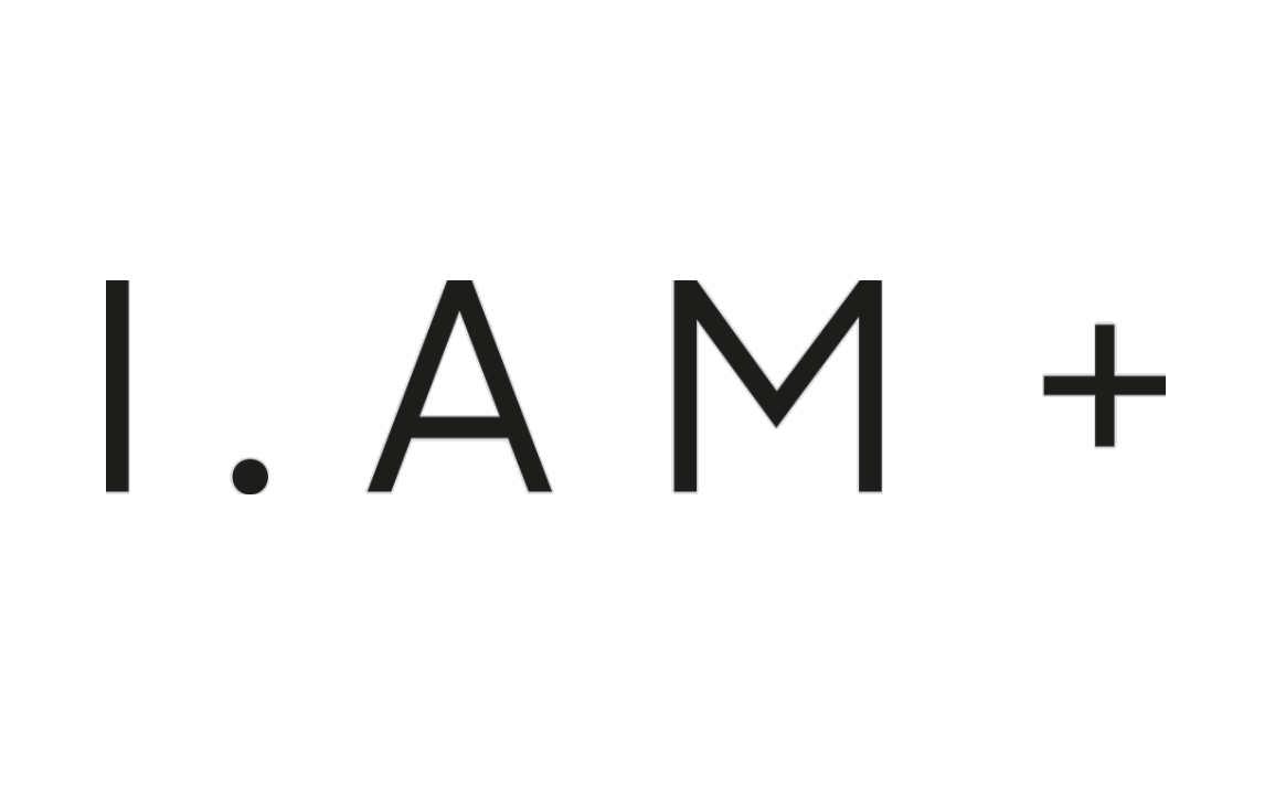 i.am+