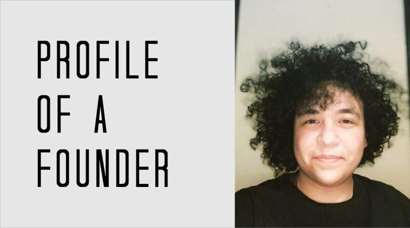 Profile of a Founder - Amanda DoAmaral of Fiveable