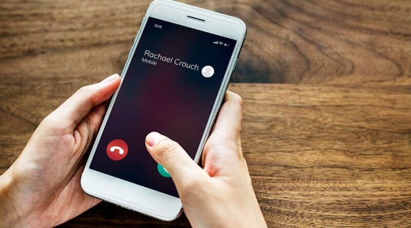 FCC Aggressively Moves to Block Spam Calls