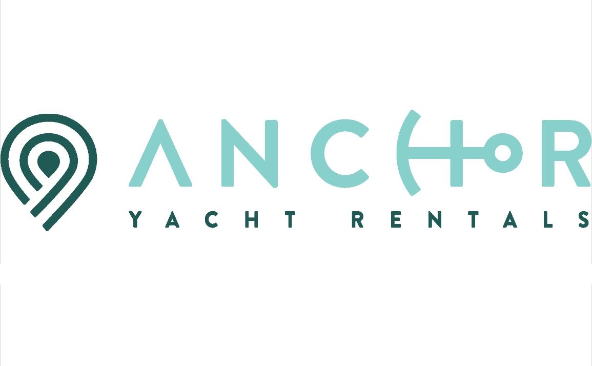 anchor yacht rentals